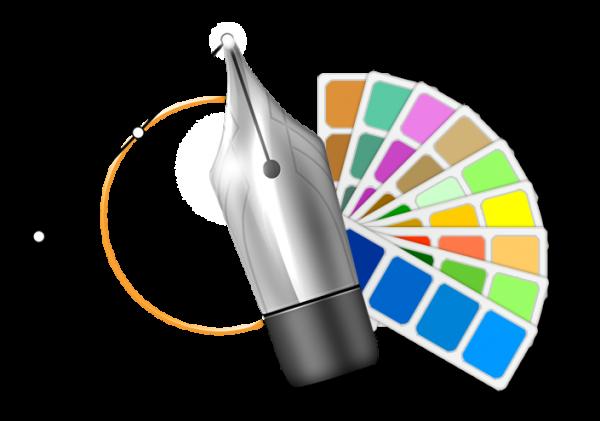 Izrada logoa
