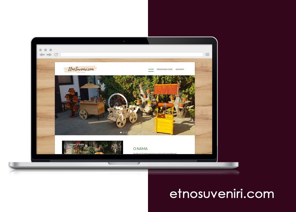 etnosuveniri.com