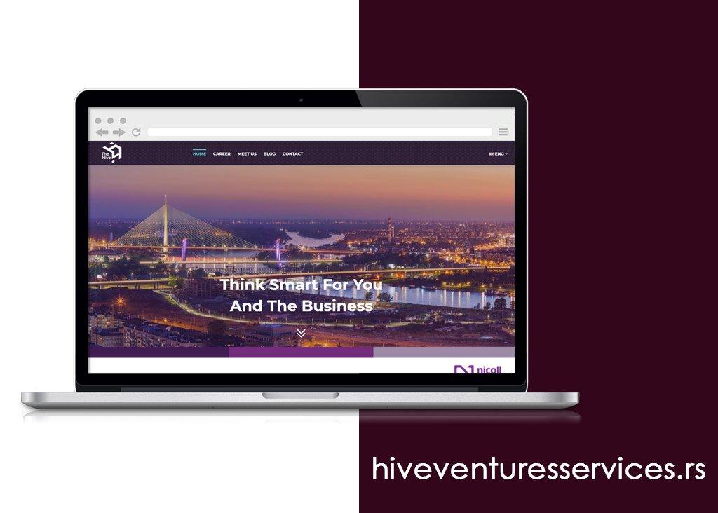 hiveventuresservices.rs