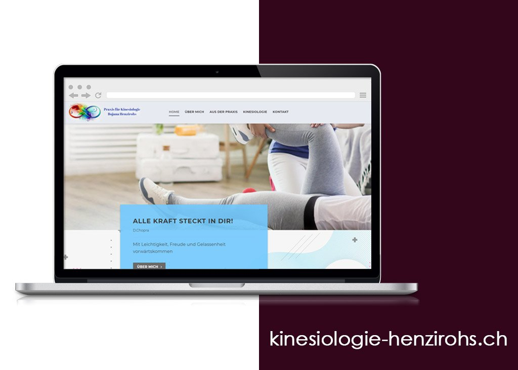 kinesiologie-henzirohs.ch